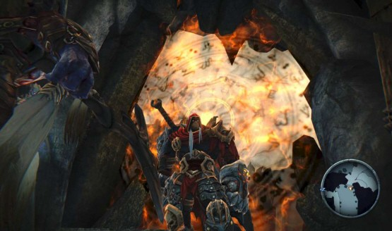darksiders-warmastered-edition2