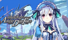 fairy fencer f advent dark force 555x328