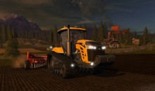 farming-simulator-17-555x328