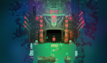 hyper-light-drifter-ps4