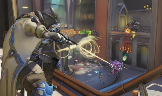 overwatch-ana-screenshot2