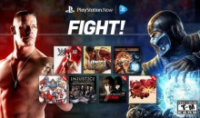 playstation-now-july-2016