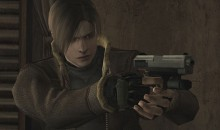 resident-evil-4-ps4-screenshot2