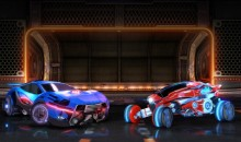 rocket-league-cars