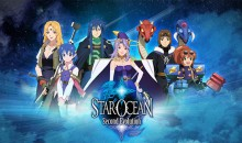 star-ocean-second-evolution