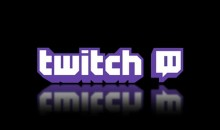 Twitch Livestreaming