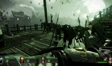 warhammer-end-times-vermintide-screenshot1