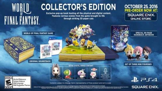 world-of-final-fantasy-collectors-edition1