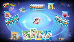 PS4 UNO Review