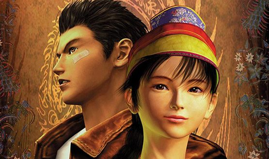 Shenmue III Introduces New Characters; Promises New Videos and Announcements at Gamescom