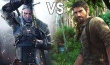 Versus Linear vs Open World Featured