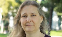 PAX West Keynote Speaker Amy Hennig