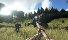 ark-survival-evolved-555x328