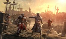 assassins-creed-revelations-555x328