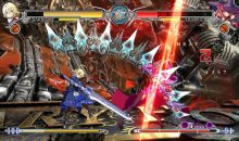 blazblue-central-fiction-Es