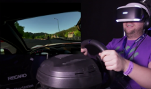 driveclub-vr-gameplay