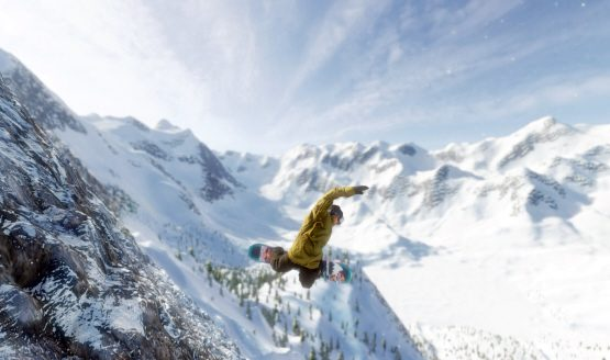 mark-mcmorris-infinite-air-screenshot2