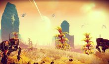 no-mans-sky-screenshot-august24-