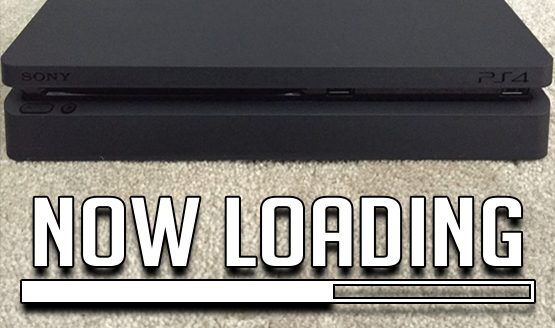 now-loadingPS4Slim