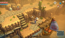 oceanhorn-console-screenshot1