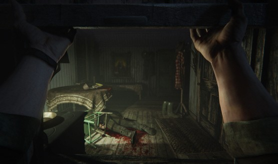 outlast-2-image
