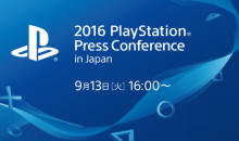 playstation-japan-press-conference-2016