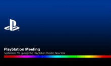playstation-meeting-invite-september-7