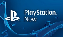 PlayStation Now coming to PC