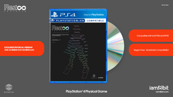 rez-infinite-physical1