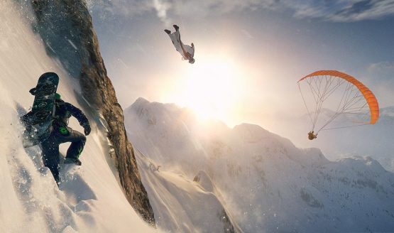steep-screenshot2