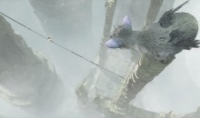 the-last-guardian-screenshot-august-10-3