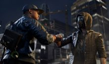 watch-dogs-2-screenshot