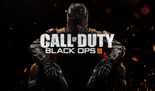 Call of Duty Black Ops 3 update 1.27 patch notes