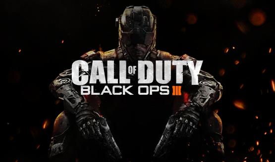 call of duty black ops 3 ps3 download ita