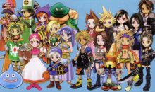 Itadaki Street Dragon Quest 555x328