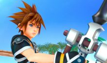 Kingdom Hearts III 555x328 03