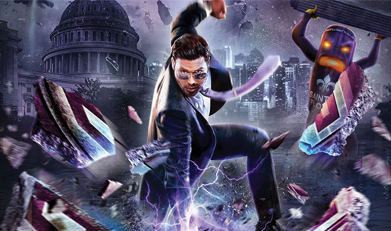 PSLS-Saints-Row-Movie