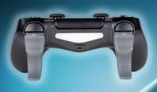 Trigger King Review Featured