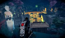 aragami-ps4-princess
