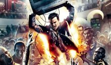 Dead Rising Trophy List