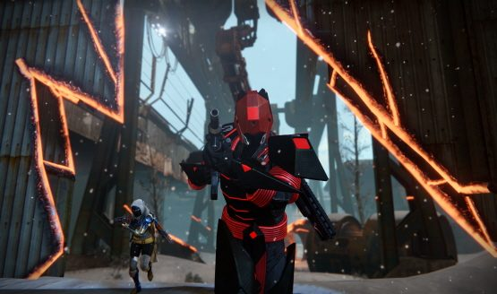 destiny-rise-of-iron-september-2