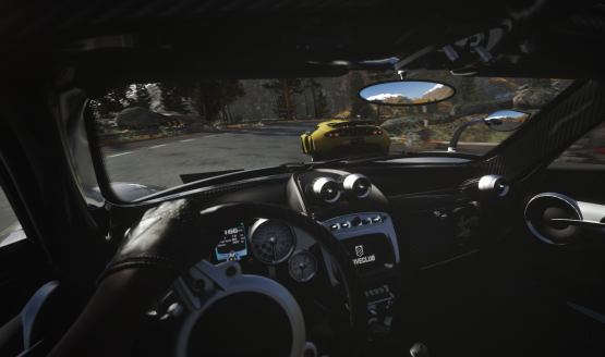 driveclub-vr-psvr-screenshot