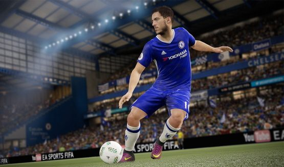 fifa-17-screenshot