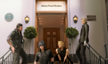 final-fantasy-xv-abbey-road