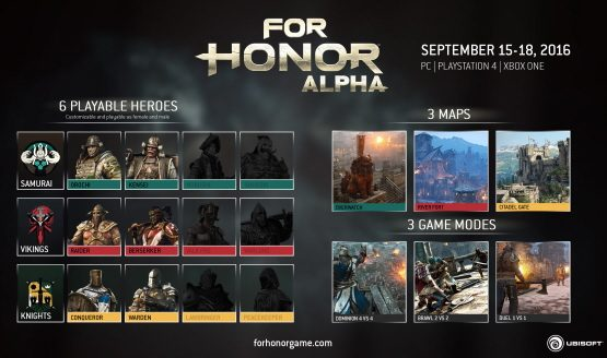 for-honor-closed-alpha