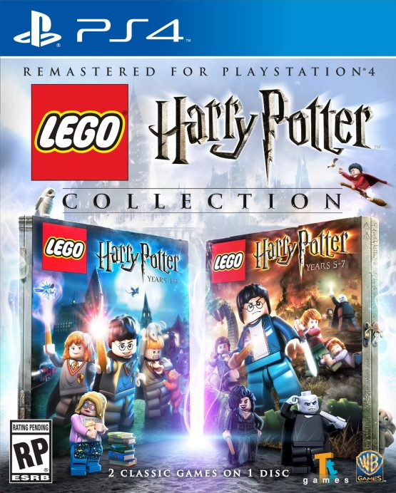 lego-harry-potter-collection-ps4