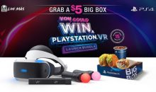 playstation-vr-taco-bell