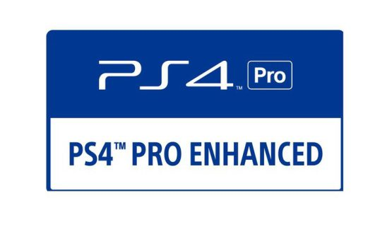ps4-pro-enhanced-icon