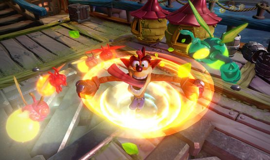 Skylanders Imaginators Microtransactions