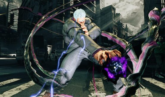 street-fighter-v-urien3